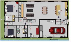 plan de maison 120m2 4 chambres demande de conseils maison passive plain pied 120m2 51 messages