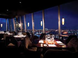 How To Set A Table Taste Of Home by London Bridge Restaurants Restaurants And Cafes In London Bridge