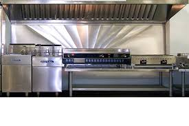 Commercial Kitchen Designer - kitchen amazing elegant commercial vent hood image is loading