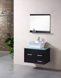 wall mount sink with towel bar bathroom best home decor