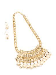 prom accessories prom accessories prom jewelry bags hair accessories