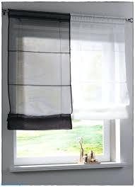 rideaux cuisine originaux design d intérieur rideau cuisine vintage rideaux de originaux