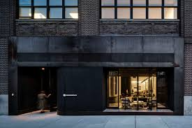 10 architecture firms to watch in 2017 architizer