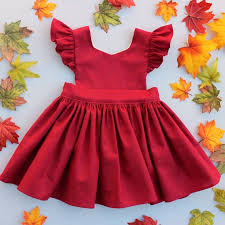 5609 best childrens clothing images on baby dresses