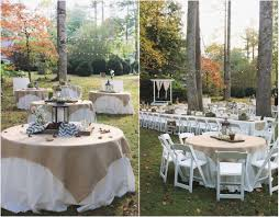 wedding reception country wedding reception decorations easy lovable outdoor rustic