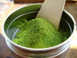 Teh Matcha ini manfaat teh matcha khas jepang untuk kecantikan