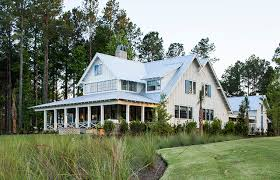 Southern Living Home Plans Peachy Design 14 2014 Southern Living Home Plans Showcase 2014
