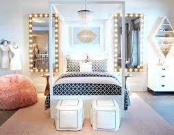 miroir chambre ado chambre de fille ado maison design miroir chambre ado pour la miroir