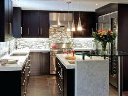 2014 kitchen design ideas modern kitchen pictures and ideas progood me