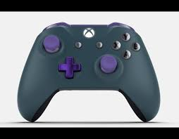 xbox one design image 9 the best xbox one design lab controllers pictures