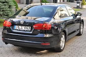 volkswagen sedan 2012 volkswagen jetta 1 6 l sedanas 2012 11 m a5898923