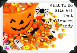 search results for halloween candy 2015 bioinformatics r u0026d