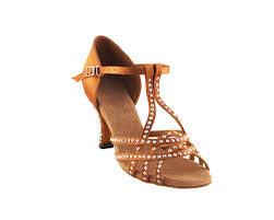 wedding shoes edmonton shoes vagari shoes vagari shoes