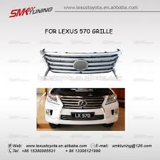 lexus lx 570 for in thailand oem grille for 2008 2013 lexus lx570 buy 2016 lexus lx570 oem