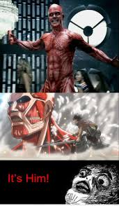 Funny Attack On Titan Memes - attack on titan memes 28 images image 604900 meme anime and
