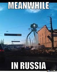 It Has Begun Meme - it has begun by lisaac64 meme center