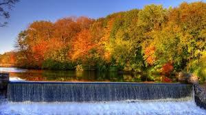 england fall foliage spots ranked