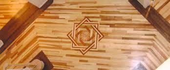 jbc flooring jbc flooring hardwood flooring in colorado springs