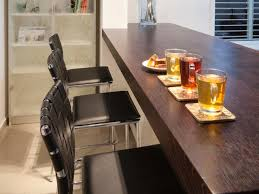 kitchen island countertop considerations hgtv