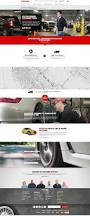 tirerack com refresh style