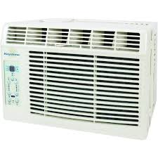 koldfront 8 000 btu through the wall heat cool air conditioner