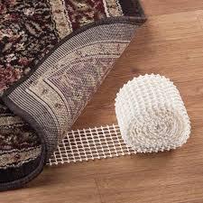 Rug Gripper Pad For Carpet Rug Grip Roselawnlutheran