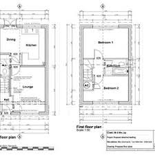 a frame building plans house plans building best small 4 bedroom modern simple