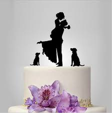 cake topper with dog popular cake topper dog buy cheap cake topper dog lots from china