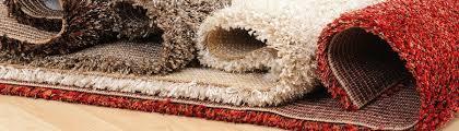 carpet one floor home northwest arkansas springdale ar us 72764