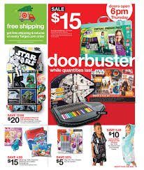 target black friday 2017 flyer target black friday 2015 ad leak julie u0027s freebies