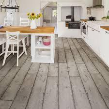 Laminate Flooring Guide 12 Cool Water Resistant Laminate Flooring Kitchen House And