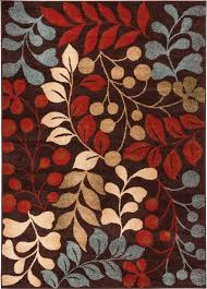 brown rugs a full range of shapes sizes designs well woven