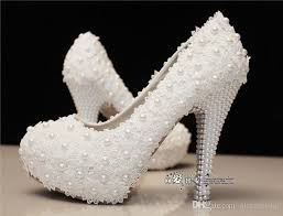 wedding shoes online south africa new hot bridal crystals shoe white lace wedding shoes flower