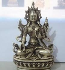 discount buddha car ornament 2017 buddha car ornament on sale at