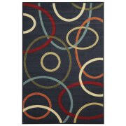 Round Rooster Rug Kitchen Rooster Rugs Walmart Com