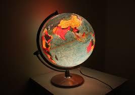 earth globes that light up top 10 light up globe l 2018 warisan lighting