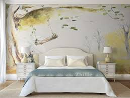 Wallpaper Design With Price
