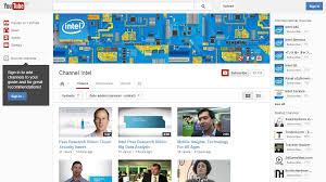 youtube channel layout 2015 youtube channel design daway dabrowa co