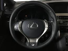 lexus white touch up paint 2015 used lexus rx 350 awd 4dr f sport at tempe honda serving