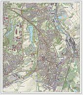kerkrade netherlands map kerkrade