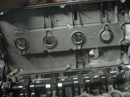 a look at the 4g63 pcv system engine internal view dsmtuners