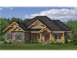 craftsman home plans with pictures advantages of using the idea of craftsman home plans with photos