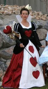 Halloween Costumes Alice Wonderland Alice Wonderland Family Costume Halloween Costumes Alice