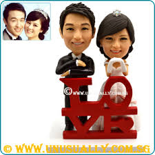 customized wedding gift customized personalized gifts for any occassions custom 3d