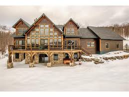 sunday river adirondack home maine luxury homes mansions for