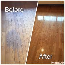Laminate Flooring In Glasgow Wood Floor Sanding And Polishing In Eglinton County Londonderry