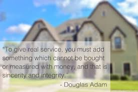 quotes pick me easy agent pro u2014 new real estate marketing has been published on