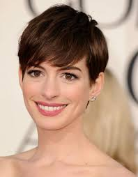 chico tv model hairstyles short story how to rock a pixie cut calyxta
