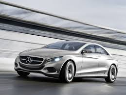 mercedes f800 price mercedes f 800 style specs price pictures