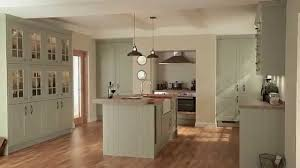 kitchen design howdens tewkesbury framed skye traditional shaker style kitchen youtube